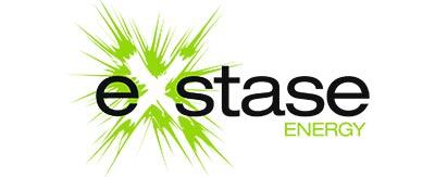 Exstase Logo