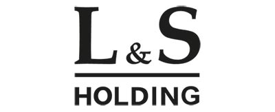 L&S Holding