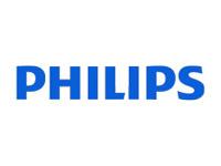 Sachprämien von Philips