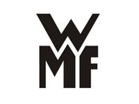 Sachprämien von WMF