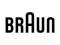 Sachprämien von Braun