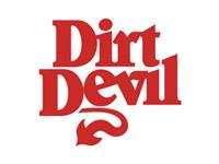 Sachprämien von Dirt Devil