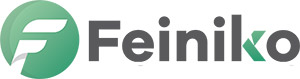 Feiniko Logo