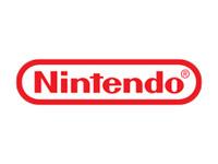 Sachprämien von Nintendo