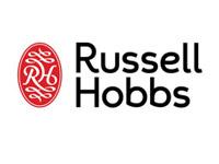 Sachprämien von Russel Hobbs