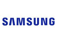Sachprämien von Samsung