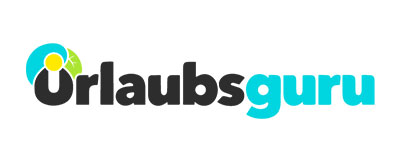 Urlaubsguru Logo