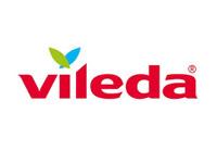 Sachprämien von Vileda